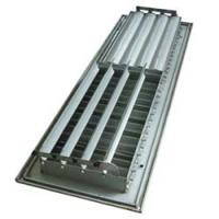 Best Access Door,air diffuser,air grille,ventilation, HVAC wholesale