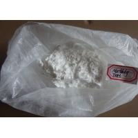 Quality Methyltestosterone Raw Steroid Powders 17 Alpha Methyltestosterone 65-04-3 Natural Testosterone wholesale