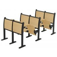 High Quality Cheap School Class Chairs ,Class Desks For Sales