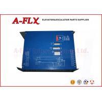 Quality CPIK-48M1 Elevator IGBT Inverter Elevator spare parts Professional wholesale