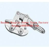 Quality Wire Rope Grip wholesale