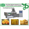 Quality Automatic Extruded Doritos Production Machine wholesale