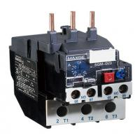 Best EOCR-SP1 Electronic thermal relays wholesale