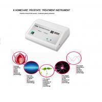 Bioelectric Therapy Device For BPH