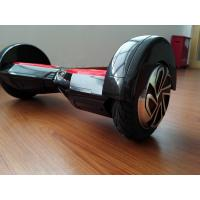 Best Outdoor Sport 36V 2 Wheel Balance Scooter Board with LED Light For Teenager wholesale