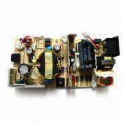 OCP, OVP, OTP 11.8V 1.25mA - 3A Output, 100V - 240V input CEC V Universal AC Power Adapter
