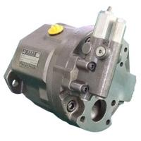 Quality Tandem Hydraulic Pump For Truck wholesale