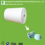 Best PE coated soap wrapper wholesale