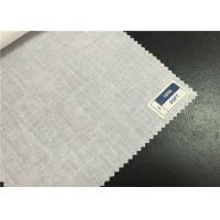 Eco Friendly 100% Woven Muslin Childrens Cotton Fabric For Baby Clothes