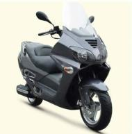 Best Scooter, Moped wholesale