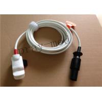 Quality M B Joinscience Reusable Spo2 Sensors 3m Cable Length Neonatal Wrap Type For MB526T wholesale