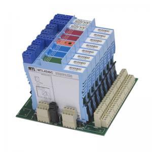 Best MTL4510B Safety Barrier wholesale