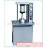 Quality The Rice/wheat flour tortilla /chapati press machine wholesale