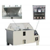 Quality 1440L Salt Spray Test Chamber  With Transparent Pvc Rigid Plastic Board wholesale