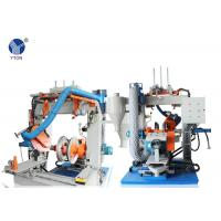 Quality Automatic Tire Recapping Machine Polisher Custom Made MTDM-15 CE Approved wholesale