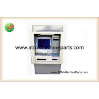 Silver ATM Housing / LCD Box ATM Machine Parts for Diebold Opteva 760 Machines New original