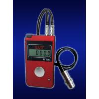 Quality ST5900 Handheld Digital Ultrasonic Thickness Gauge for Measure Steel Wall Thickness wholesale