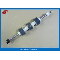 Quality Wincor ATM Parts draw-off shaft CMD V4 mont 1750035762 01750035762 wholesale