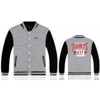 Quality New arrival Mens Designer Baseball Jacket,Top quality Gentle Mens NFL Sports Jacket wholesale