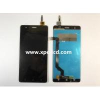 Best For Lenovo A7020 LCD touch screen Black. wholesale