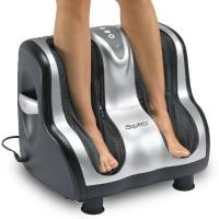 Electric foot massager promote blood circulation