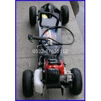 Best Gas Scooter  Dirtboard wholesale