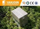 Quality Fast Construction Concrete EPS Wall Sandwich Panel High Density Lightweight wholesale