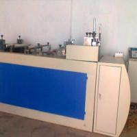 Quality hypalon cutting machine wholesale