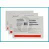 Quality 64 bit English Microsoft Windows 8.1 Pro Pack Windows 8 Pro Operating System Software wholesale