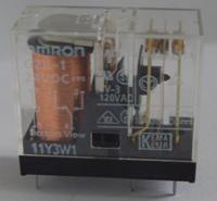 Best G2R-1-E-12VDC 24VDC wholesale