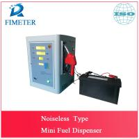 Best gas station subsurface pump for fuel dispenser wholesale