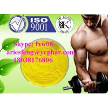 Quality Methyltrienolone Trenbolone Powder Anabolic Steroid Hormone Metribolone wholesale