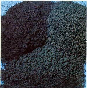 Best Carbon Black wholesale