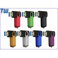 Classic Colorful Swivel USB 3.0 Pen Drive High Data Transfer Speed