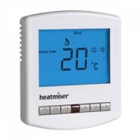 433Mhz Heating RF Thermostat
