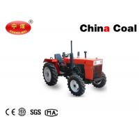 Agricultural Machine Agriculture Tractor BY454 40HP 50HP Tractor