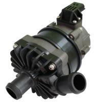 automotive electric water pump for HEV or electric car,coolant pump,auxiliary pump,charge air cooler pump