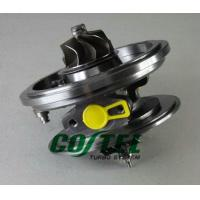 GTB1549VK 762463 96440365 / 4805337 Cartrige for Chevrolet Captiva Opel Antara Z20DM Z20DMH