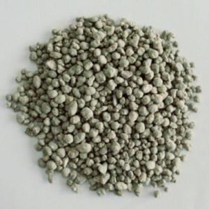 single superphosphate SSP for organic fertilizer