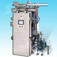 Quality SKIN series counter-flow cooler wholesale
