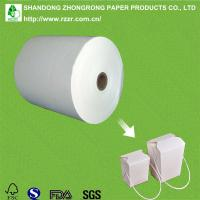Quality PE coated FBB wholesale from China wholesale