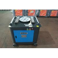 Best rebar bender and cutter for 6-50mm wholesale