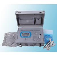 Quality Quantum Magnetic Resonance Health Analyzer For Skin And Fat Testing wholesale