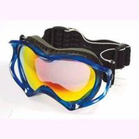 Best SKG04 Ski Goggle wholesale