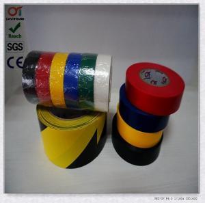 Best pvc tape wholesale
