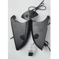 Buy cheap High Definition 360 Degree Birds Eye View Camera System for Benz E Class from wholesalers