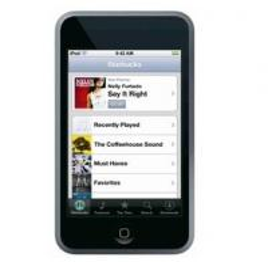 100% Original Apple iPod touch 3rd Generation (32 GB)