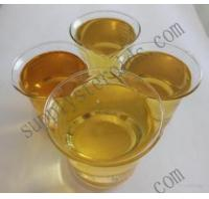 98% Anabolic Steroid Hormone Boldenone Undecylenate CAS 13103-34-9 For Cutting & Bodybuilding