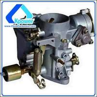 Best VW BEETLE 34PICT-3 Carburetor 113129031k wholesale