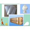 Quality Curcumin CAS: 458-37-7 wholesale